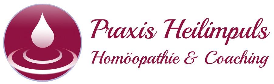 Praxis Heilimpuls - Heilpraktikerin Berlin Pankow